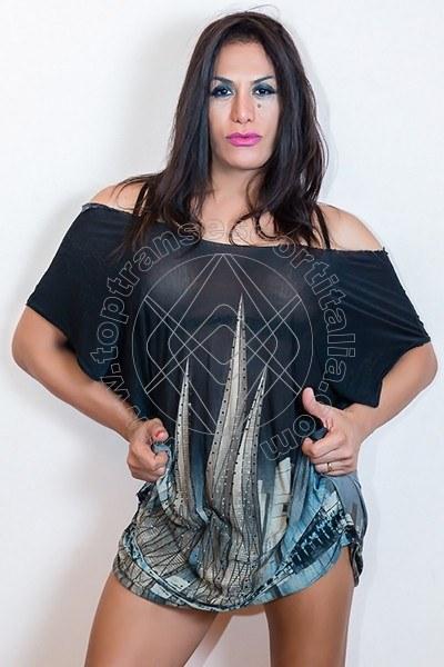 Giovanna Lucarelli SAVONA 3347268865