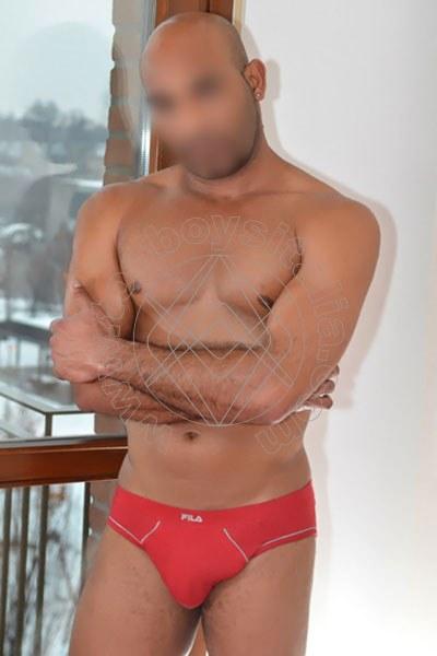 Marco Boy PARMA 3893163219