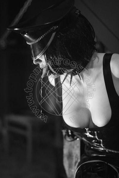 Lady Barbara MILANO 3342739891