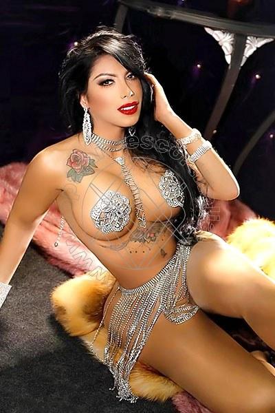 Morosita Sexy ROVIGO 3277056677
