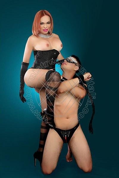 Mistress Katia BOLZANO 3493234964