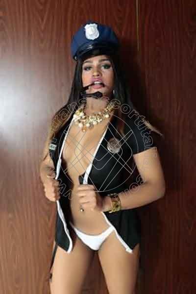 Lara Mulata Brasiliana LIVORNO 3245824686