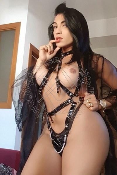 Penelope Grace VERBANIA 3201768366
