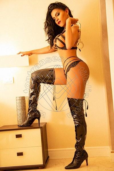 Lorena Ramos GENOVA 3493141265