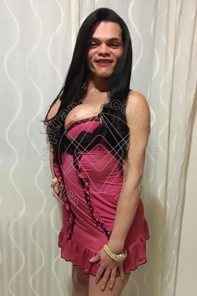 Camilla RAVENNA 3511729556